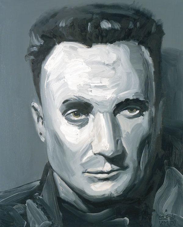 Antonio-Anson-oleo-sobre-lienzo-100x81cm