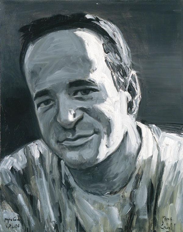 Javier-BaldeOn-oleo-sobre-lienzo-92x73cm
