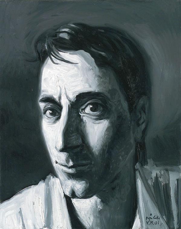 Miguel-Galve-oleo-sobre-lienzo-92x73cm