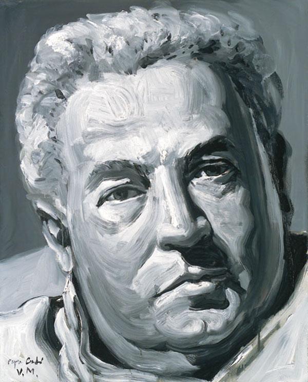 Ramon-Alfonso-oleo-sobre-lienzo-100x81cm