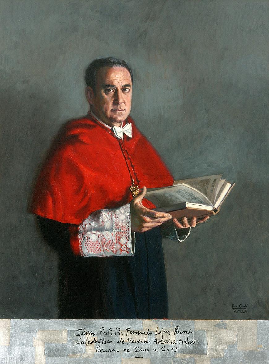 retrato4