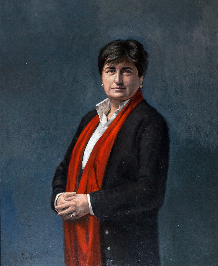 retrato6