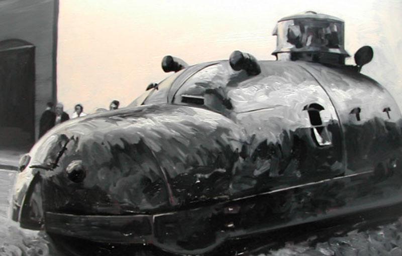 Coche-blindado-Obus-130x195cm