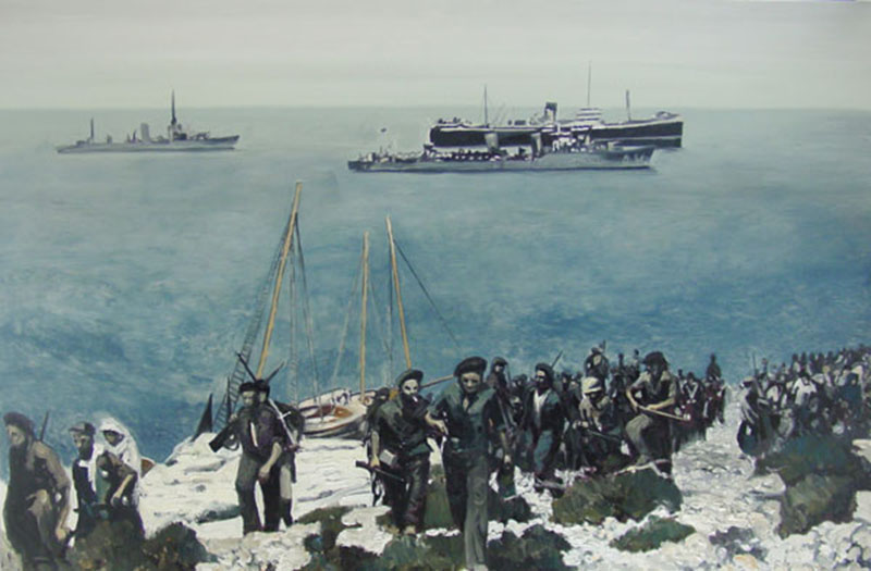 Desembarco-en-Ibiza-130x195cm