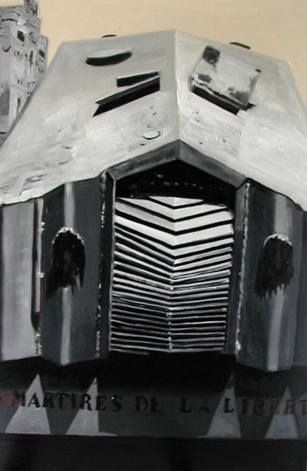 Gran-coche-blindado-195x130cm