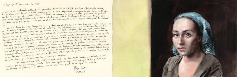 María-Acuarela-y-tinta-sobre-papel-25x76cm