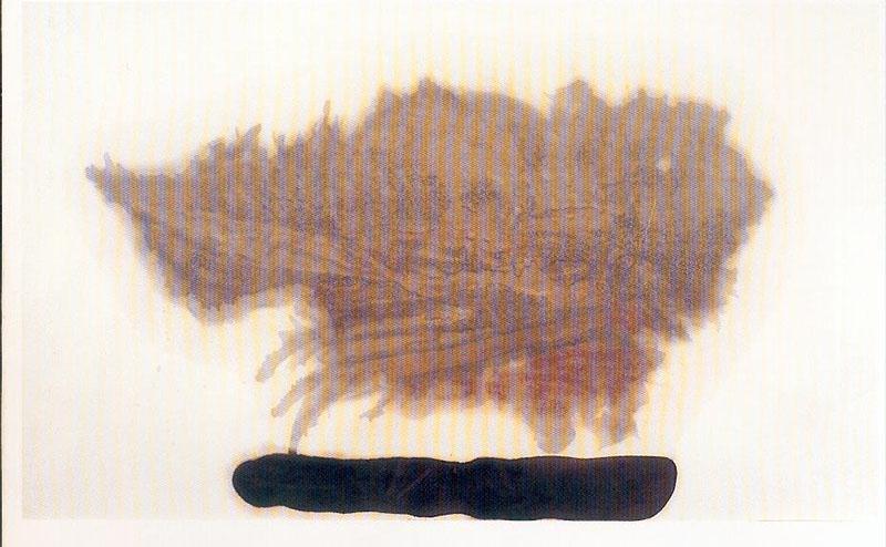 aurora-del-fango-92x151cm