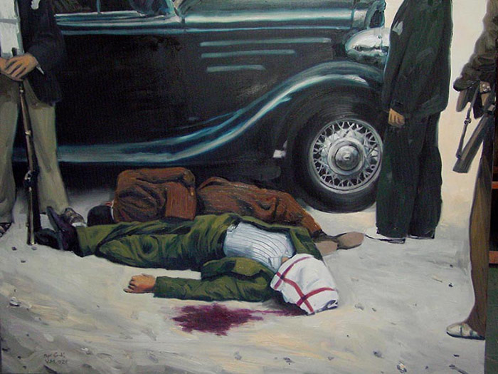 cadaveres-en-Barcelona-1936-Oleo-sobre-lienzo-100x130cm