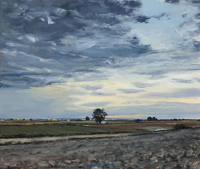 Campos-de-Villamayor-Oleo-sobre-lienzo-54x65cm