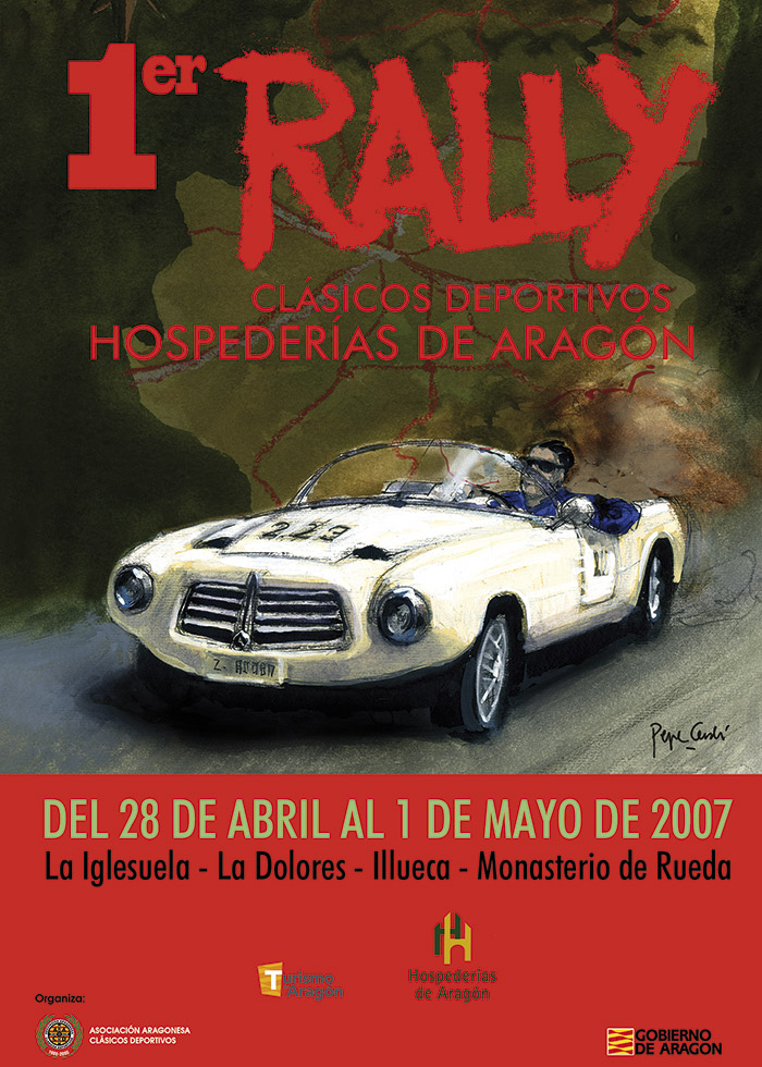 Cartel-Rally-1
