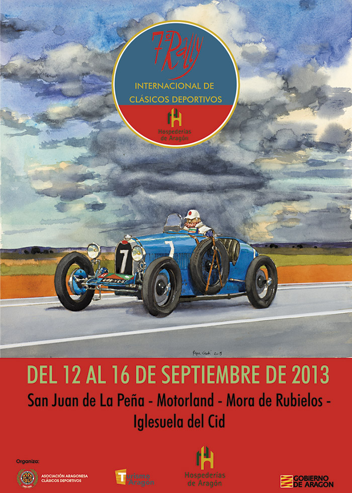 Cartel-Rally-7