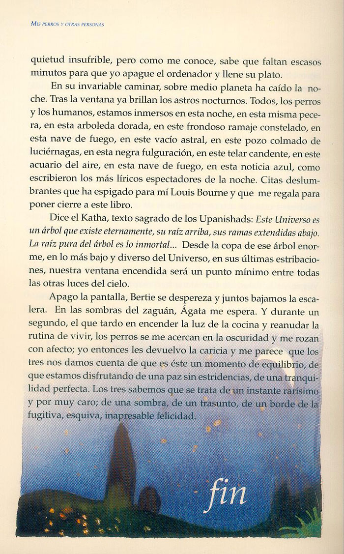 libro-fin
