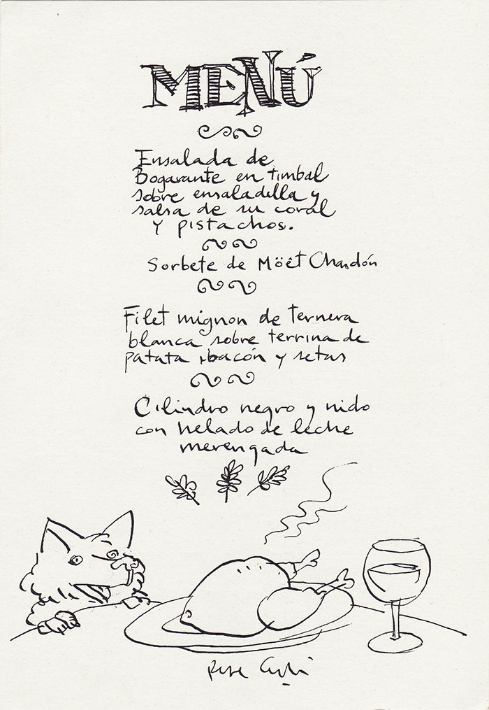 menu-fornat