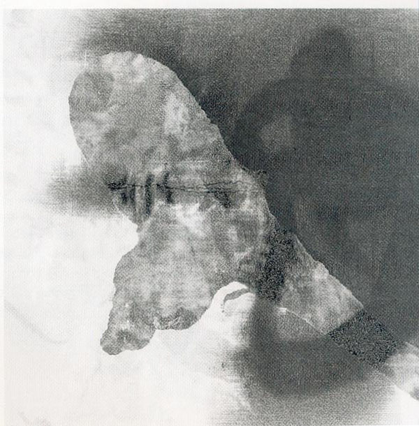 nettoyage-II-73x60cm