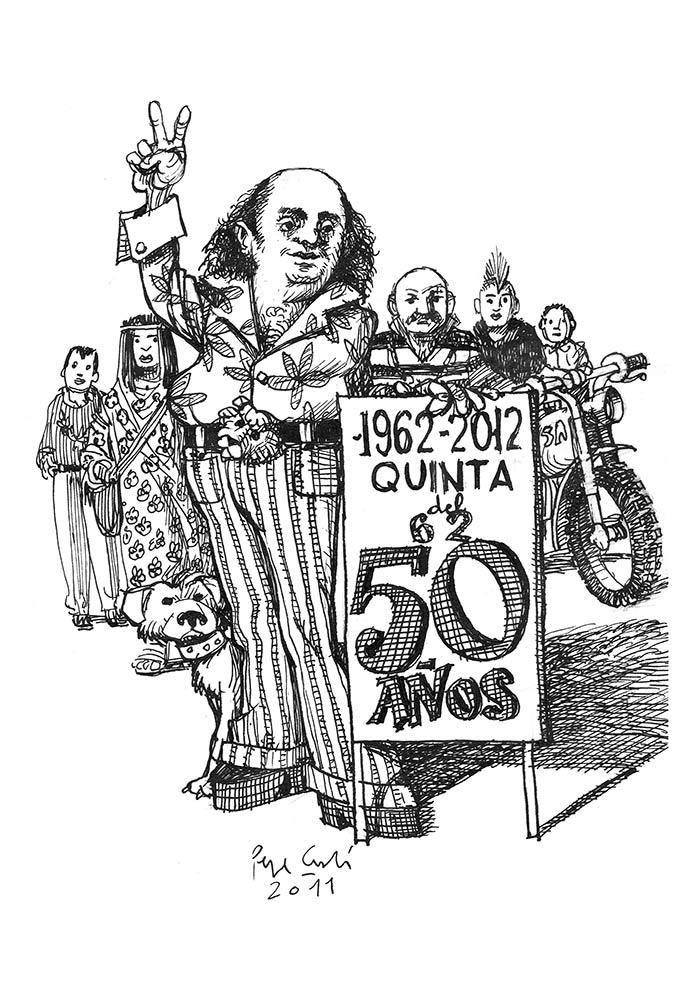 quinta-62