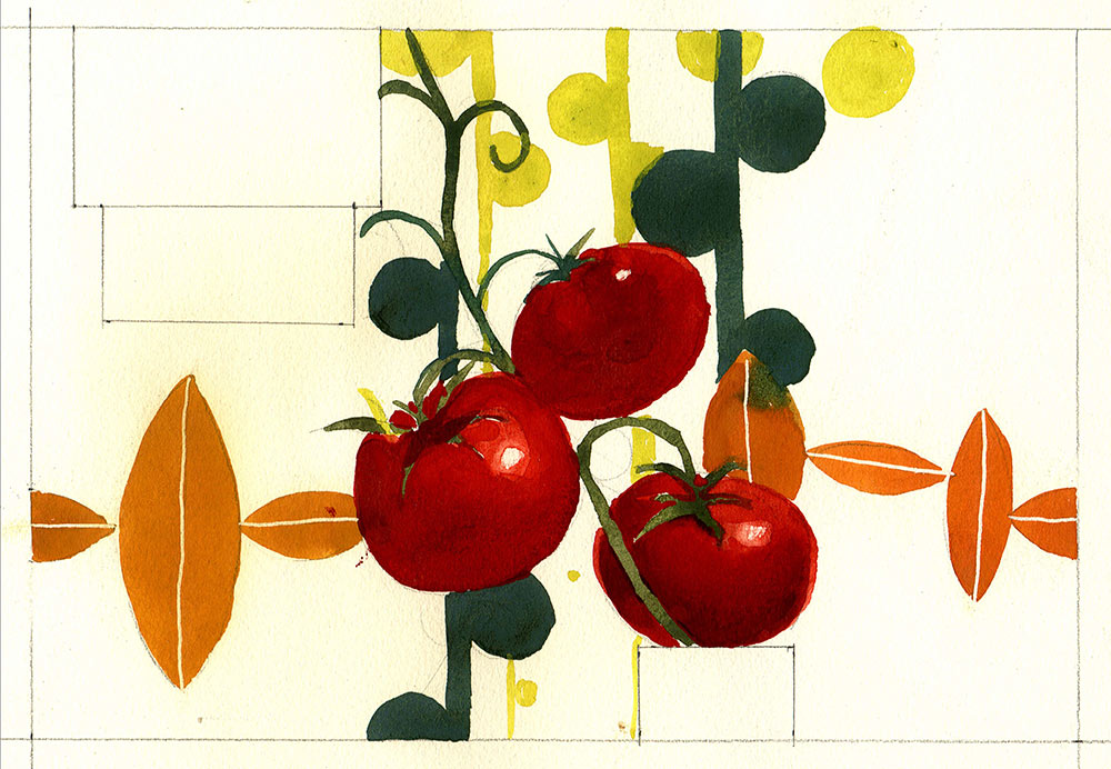 tomates-fortant-1